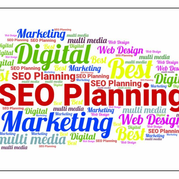 7 Steps: SEO Planning Guide For Beginners